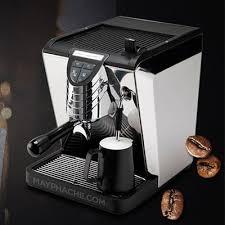 máy pha cà phê mini gia đình